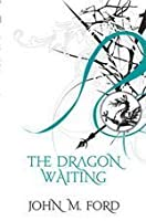 The Dragon Waiting