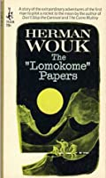 """The """"Lomokome"""" Papers"""