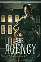 A Spy in the House (The Agency #1)