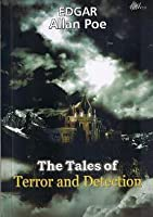 The Tales of Terror and Detection