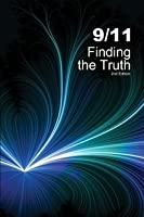 9/11: Finding the Truth