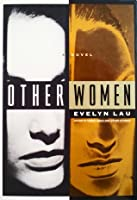 Other Women: A Novel