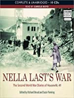 Nella Last's War: The Second World War Diaries of Housewife, 49