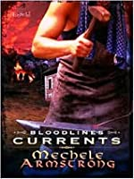 Currents [Blood Lines: Prequel]