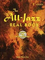 The All-Jazz Real Book