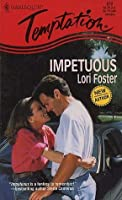 Impetuous (Harlequin Temptation)
