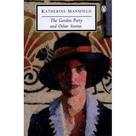 the transition to adulthood of laura the garden party by katherine mansfield The garden party is considered an autobiographical text, in that laura is loosely based on mansfield during her early adulthood and prior to her enrollment in college laura, like mansfield, was innocent, sheltered, and idealistic.