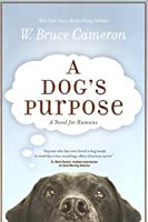 A dogs purpose book club questions