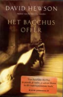 Het Bacchus offer (Nic Costa, #2)