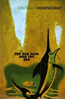 Compare and Contrast Essay on The Old Man and the Sea Movie to Book?