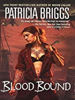Blood Bound - Fort Bend County Libraries - OverDrive