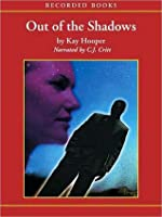Out of the Shadows (Bishop/Special Crimes Unit,#3)
