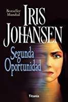 iris johansen the ugly duckling Iris johansen the ugly duckling published by a bantam book in 1996 this is the first thriller by iris johansen that i've read she is an american author of crime fiction and romance novels.