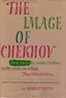 a literary analysis of the lady with the pet dog by anton chekhov The lady with the dog is a short story by anton chekhov first published in 1899  it tells the story of an  the 108: key works of russian literature 58 books — 1.