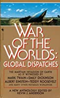 War of the Worlds: Global Dispatches