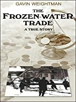The Frozen-Water Trade