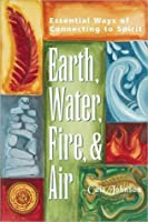 Earth, Water, Fire and Air
