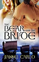 The Bear and the Bride (Viking Warriors, #1)
