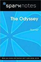 The Odyssey (SparkNotes Literature Guide)