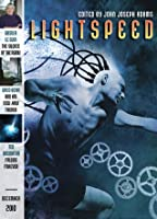 Lightspeed Magazine, December 2010