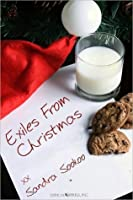 Exiles from Christmas