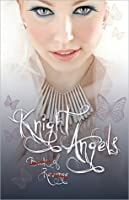 Knight Angels: Book of Revenge