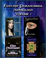 Fantasy Anthology I