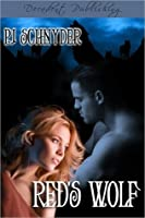 Red's Wolf (Terra's Guardians, #2)