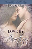 Love by Auction
