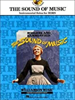 The Sound of Music: Horn Edition