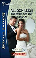 The Bride and The Bargain