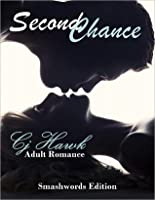 Second Chance At Romance