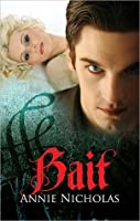 BAIT: The Angler Series Book One