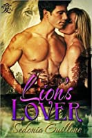 Lion's Lover