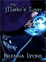 The Master's Lover