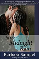 In The Midnight Rain