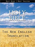 The Bible - The Newest English Translation