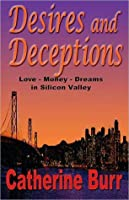 Desires and Deceptions