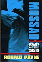 Mossad: Israel's Most Secret Service