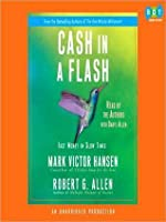 Cash in a Flash: Real Money in No Time