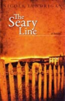 The Seary Line