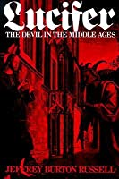 Lucifer, The Devil In The Middle Ages