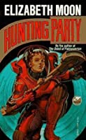Hunting Party (Familias, #1)