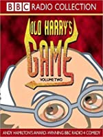 Old Harry's Game, Volume 2