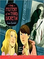 a review of the mystery book the third twin Overall, i feel like the third twin had a good mix of mystery, murder, family, and romance in it i think it'd be best for someone who particularly likes mystery and murder books since those are the most prominent of the previously mentioned topics.
