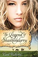 Legend of Shannonderry