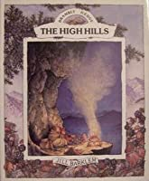 The High Hills (Brambly Hedge)