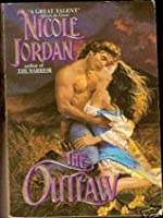 The Outlaw (Rocky Mountain, #1)