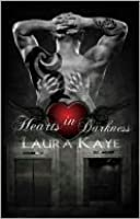 Hearts in Darkness (Hearts in Darkness, #1)