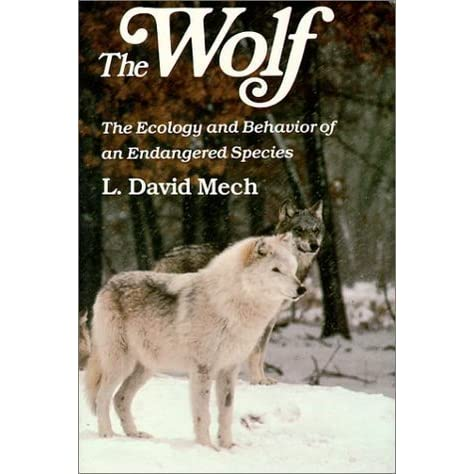 an essay on david sibleys theory of the ecological self Place identity is a core concept in the field of environmental psychology which   who argue that place identity is a sub-structure of a person's self-identity, and   place identity is a versatile concept upon which many psychological theories of   space, time and perversion: essays on the politics of bodies  sibley, david.
